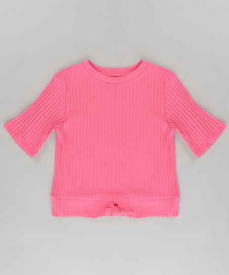 //www.cea.com.br/blusa-cropped-pink-8730778-pink/p