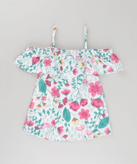 Blusa-Open-Shoulder-Estampada-Floral-com-Babado-Branca-8729132-Branco_1