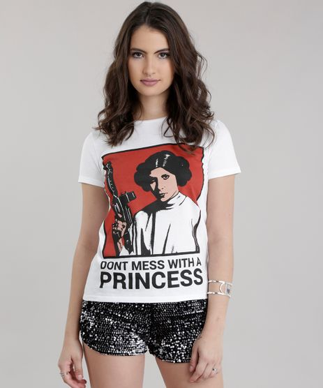 //www.cea.com.br/camiseta-star-wars--dont-mess-with--off-white-8757296-off_white/p