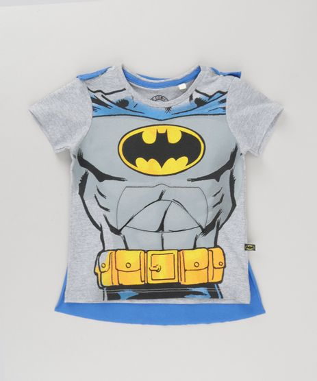 Camiseta-Batman-com-Capa-Cinza-Mescla-8747023-Cinza_Mescla_1