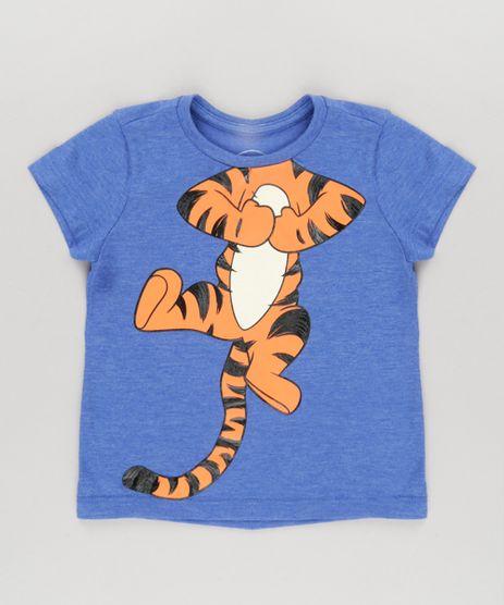 Camiseta-Tigrao-Azul-8749993-Azul_1