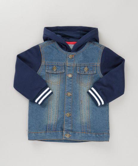 Jaqueta-Jeans-com-Moletom-Azul-Medio-8685353-Azul_Medio_1
