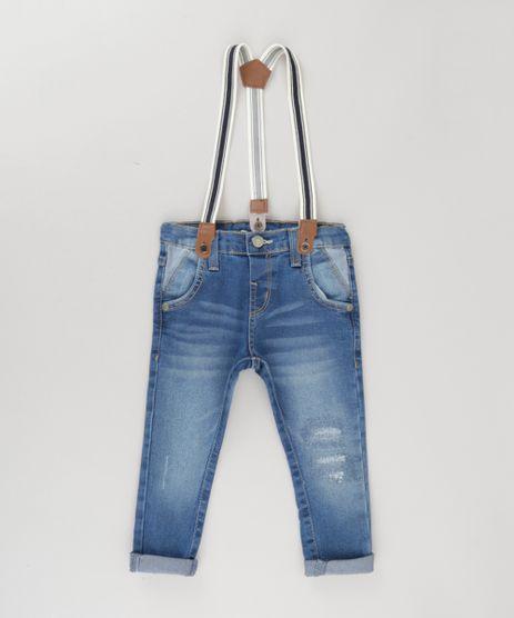 Calca-Jeans-com-Suspensorio-Azul-Medio-8720584-Azul_Medio_1