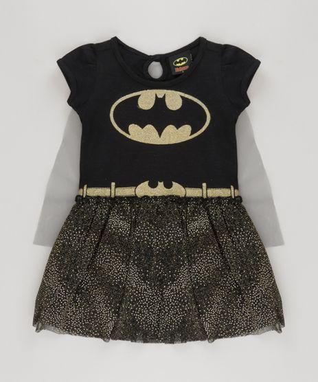 Vestido-Batman-com-Capa-em-Tule-Preto-8724695-Preto_1
