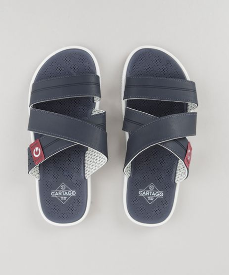 Chinelo-Slide-Cartago-Azul-Marinho-8669209-Azul_Marinho_1