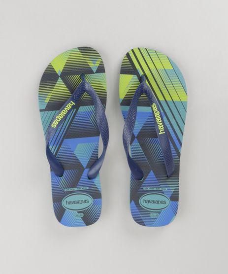 Chinelo-Havaianas-Estampado-Azul-8725402-Azul_1