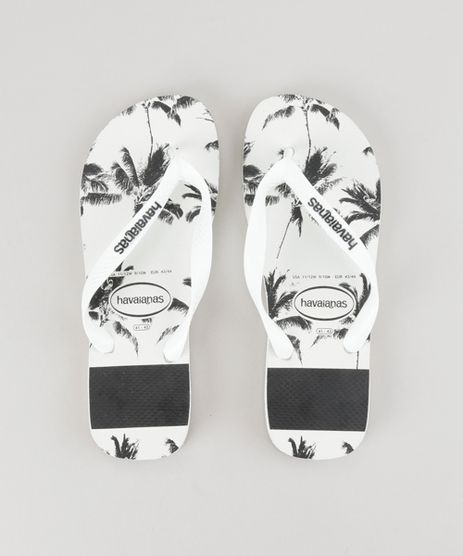 Chinelo-Havaianas-Estampado-Coqueiros-Branco-8725390-Branco_1