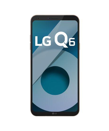 Smartphone-LG-LGM700TV-Q6-32GB-OPEN--Rose-8853445-Rose_1
