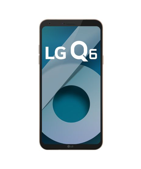 Smartphone-LG-LGM700TV-Q6-32GB-OPEN--Rose-8853445-Rose_1
