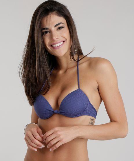 Biquini-Top-Meia-Taca-Texturizado-Azul-Marinho-8680346-Azul_Marinho_1