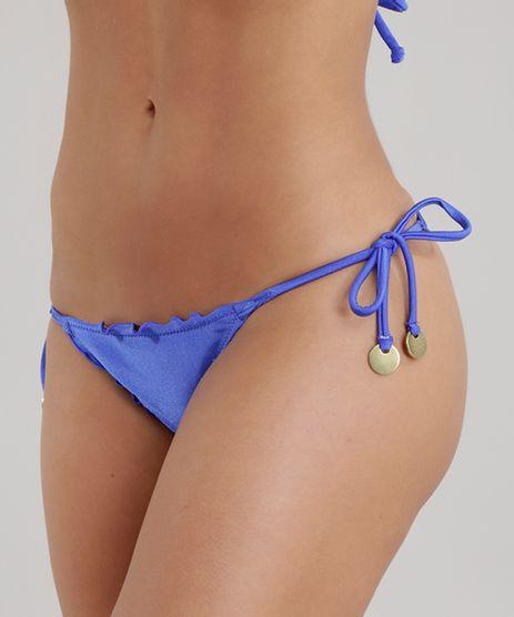 Biquini-Calcinha-Tanga-Levanta-Bumbum-com-Protecao-UV-50-Azul-Royal-8678755-Azul_Royal_1