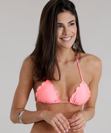 Biquini-Top-Cortininha-com-Protecao-UV50--Rosa-Neon-8678748-Rosa_Neon_1