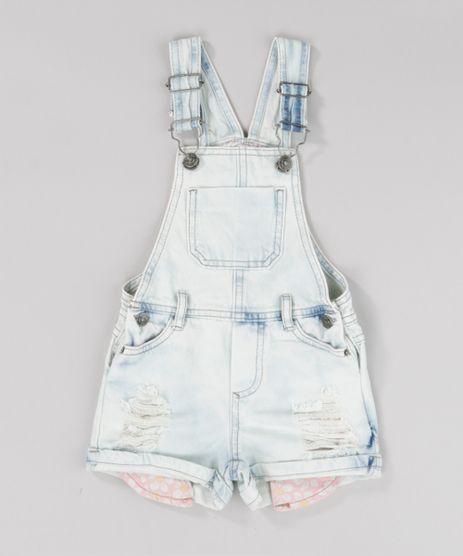 Jardineira-Jeans-Destroyed-Azul-Claro-8743442-Azul_Claro_1