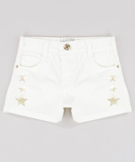 Short-com-Estampa-de-Estrelas-Off-White-8720437-Off_White_1
