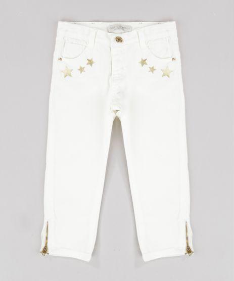 Calca-com-Estampa-de-Estrelas-Off-White-8743485-Off_White_1