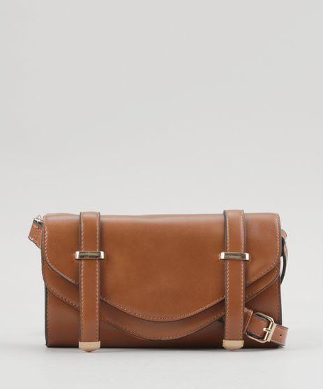 Bolsa-Transversal-Caramelo-8202875-Caramelo_1