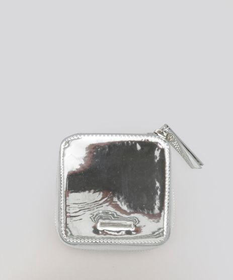 Carteira-Metalizada-Prateada-8694982-Prateada_1