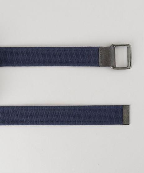 Cinto-Cadarco-Azul-Marinho-668889-Azul_Marinho_1