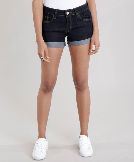 Short-Jeans-Azul-Escuro-8430382-Azul_Escuro_1