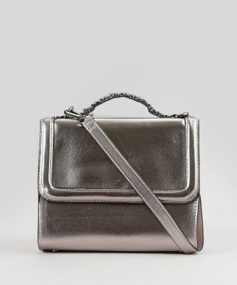 Bolsa-Transversal-Metalizada-Prateada-8655063-Prateada_1