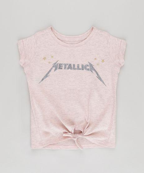 Blusa--Metallica--com-Brilho-Rosa-Claro-8749811-Rosa_Claro_1