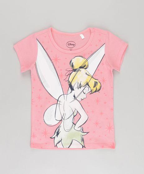 Blusa-Sininho-com-Glitter-Rosa-8737773-Rosa_1