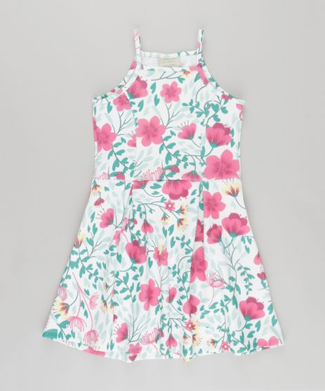 Vestido-Estampado-Floral-Branco-8720977-Branco_1
