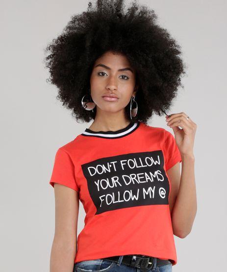 Blusa--Follow-My----Vermelha-8745267-Vermelho_1