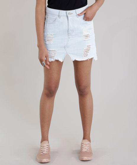 Saia-Jeans-Destroyed-Azul-Claro-8720757-Azul_Claro_1