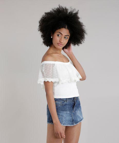 Blusa-Ombro-a-Ombro-em-Renda-Off-White-8786139-Off_White_1