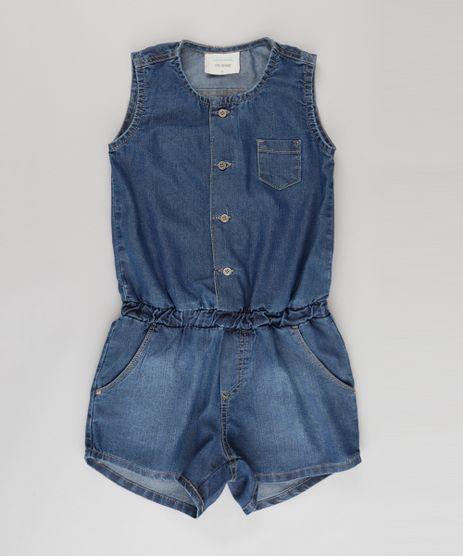 Macaquinho-Jeans-Azul-Medio-8384726-Azul_Medio_1