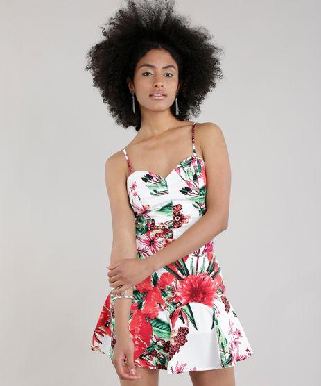 Vestido-Estampado-Floral-Branco-8681489-Branco_1