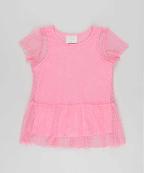 Blusa-em-Tule-Pink-8746753-Pink_1