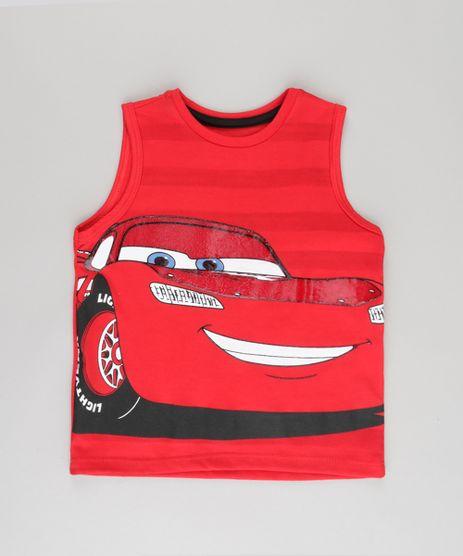Regata-Carros-Vermelha-8746829-Vermelho_1