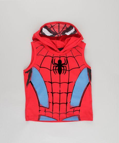 Regata-Homem-Aranha-com-Capuz-Vermelha-8747005-Vermelho_1