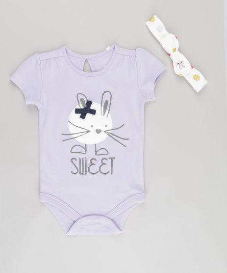 Body--Sweet----Faixa-de-Cabelo-Lilas-8655932-Lilas_1