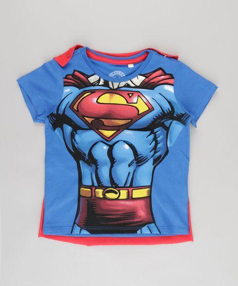 Camiseta-Super-Homem-com-Capa-Azul-Royal-8746923-Azul_Royal_1