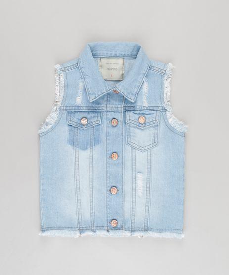 Colete-Jeans-Destroyed-Azul-Claro-8749216-Azul_Claro_1