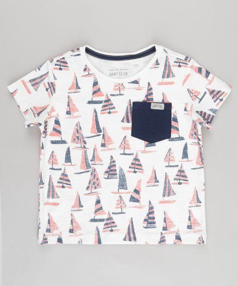 Camiseta-Estampada-com-Bolso-Contrastante-Off-White-8746929-Off_White_1