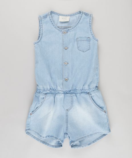 Macaquinho-Jeans-Azul-Claro-8384726-Azul_Claro_1
