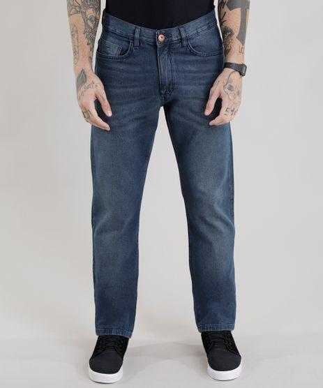 Calca-Jeans-Reta-Azul-Escuro-8469575-Azul_Escuro_1