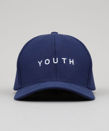 Bone--Youth--Azul-Marinho-8580775-Azul_Marinho_1