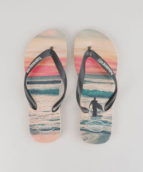 Chinelo-Havaianas--Praia--Bege-8725354-Bege_1