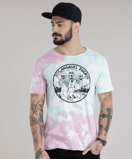 Camiseta-Estampada-Tie-Dye-Verde-Agua-8720547-Verde_Agua_1