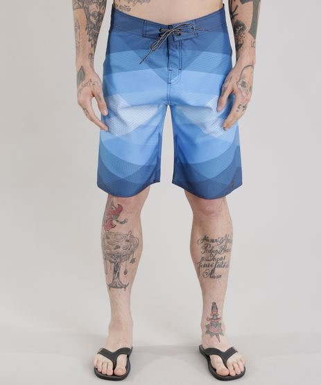 Bermuda-Estampada-Geometrica-Azul-8534588-Azul_1