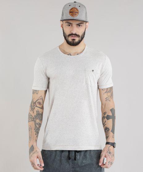 Camiseta-com-Bolso-Bege-8754492-Bege_1