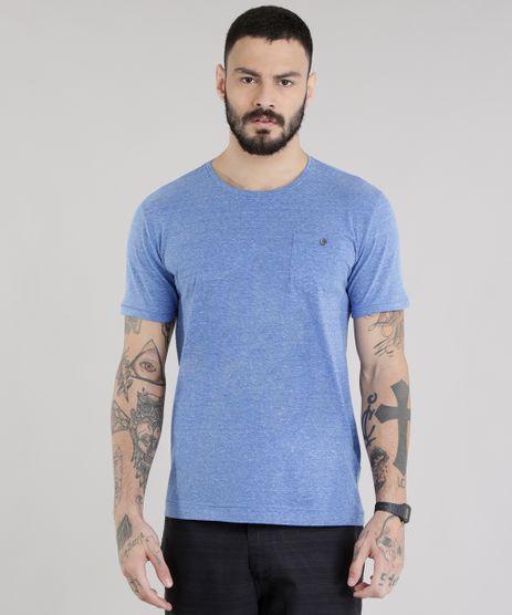Camiseta-com-Bolso-Azul-8754492-Azul_1