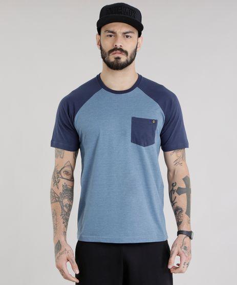 Camiseta-com-Bolso-Azul-8754505-Azul_1