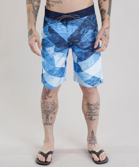 Bermuda-Estampada-Geometrica-Azul-8712531-Azul_1