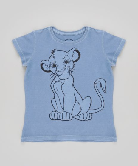 Blusa-Simba-Azul-8750005-Azul_1